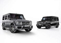 2013-Mercedes-G63-AMG-5.jpg