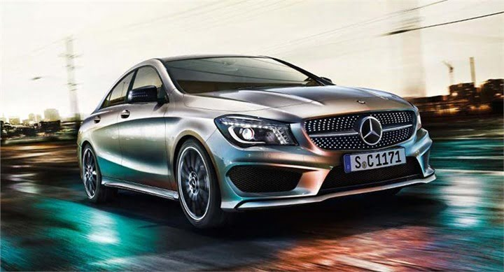 mercedes benz launches in 2013 a class b class diesel cla and gl class coming. Black Bedroom Furniture Sets. Home Design Ideas
