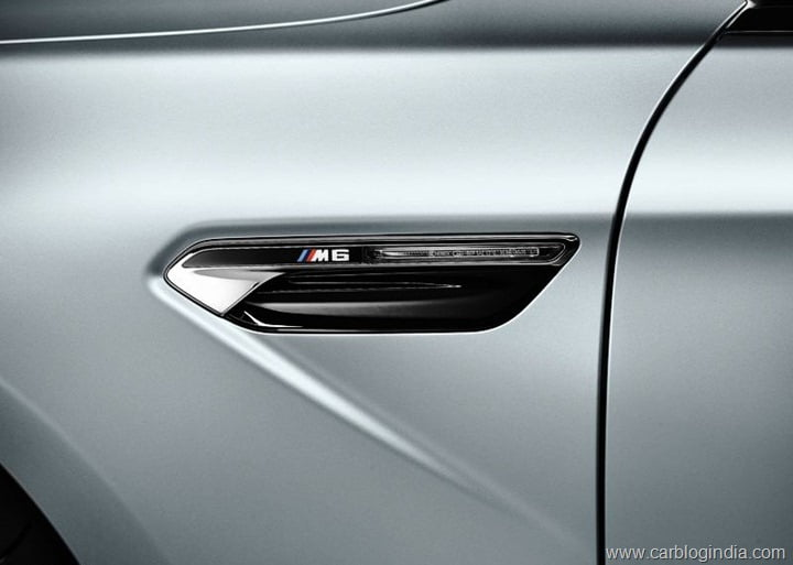 BMW M6 Gran Coupe (10)