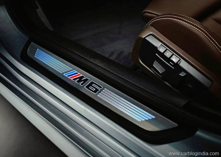 BMW M6 Gran Coupe (2)