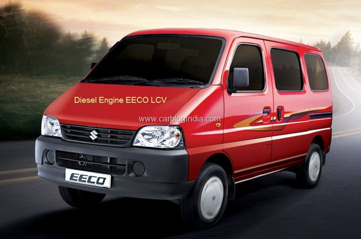 Low cost diesel cars in india 2017 14