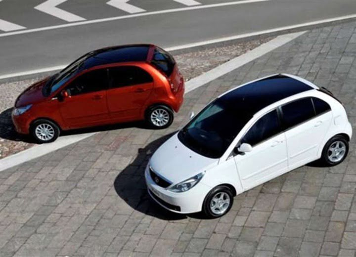 tata-indica-vista-bi-colour-special-edition