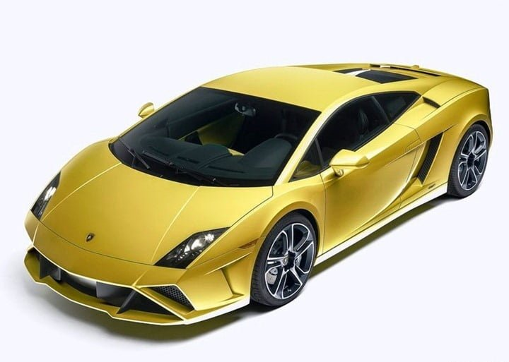 2013 Lamborghini Gallardo Launch In India (3)