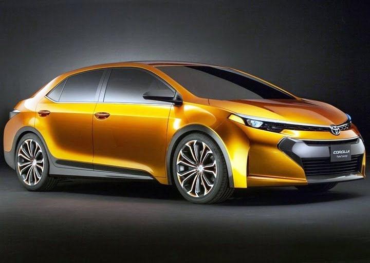 2013 Toyota Corolla Furia Concept (4)