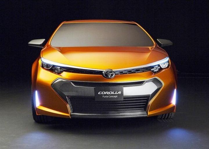 2013 Toyota Corolla Furia Concept (6)