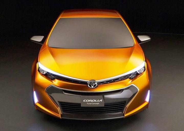 2013 Toyota Corolla Furia Concept (7)