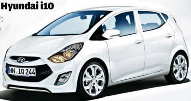 2014-Hyundai-i10-New-Model.jpg