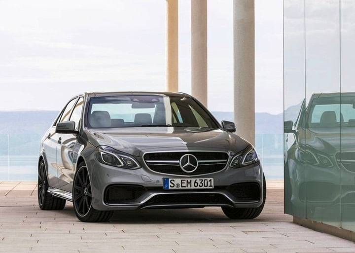 2014-Mercedes-E63-AMG-4.jpg