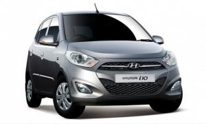 Hyundai-i10-Exteriors.png