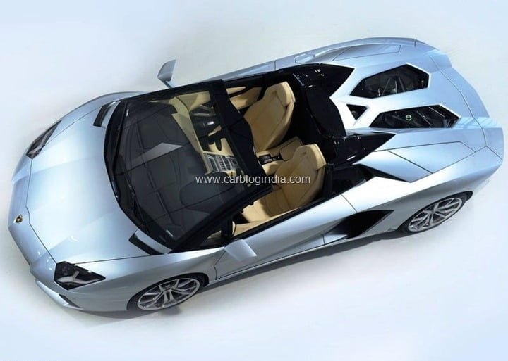 Lamborghini-Aventador (3)