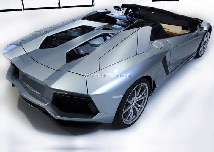 Lamborghini-Aventador (6)
