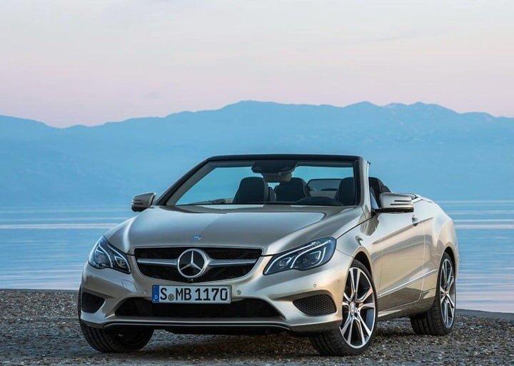 Mercedes-Benz-E-Class-Cabriolet-4.jpg
