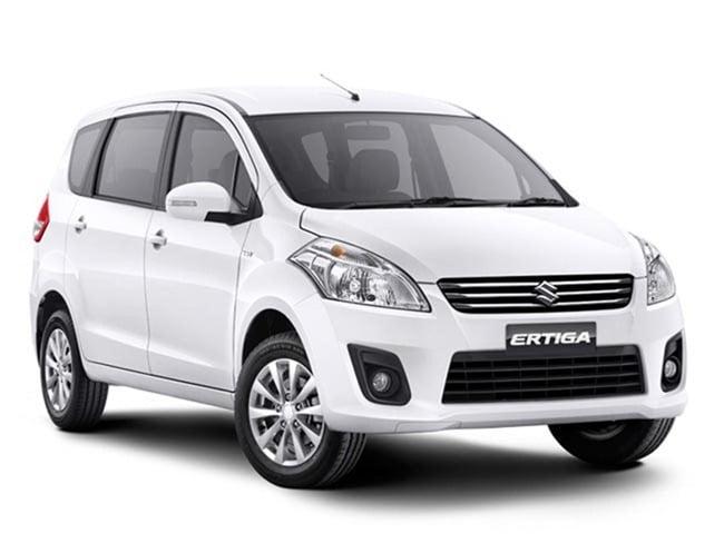 Suzuki-Ertiga-New-Model-Infonesia.jpg