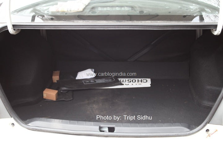 Toyota Etios Long Term User Review (4)