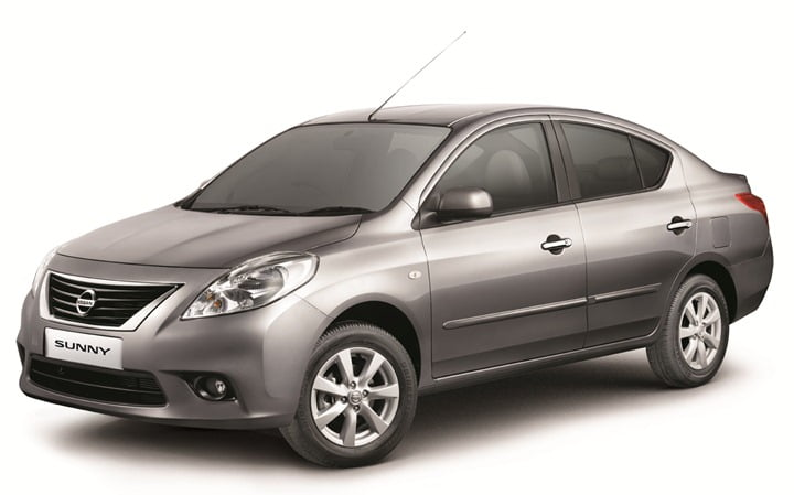 2013-Nissan-Sunny-Special-Edition-India-1.jpg
