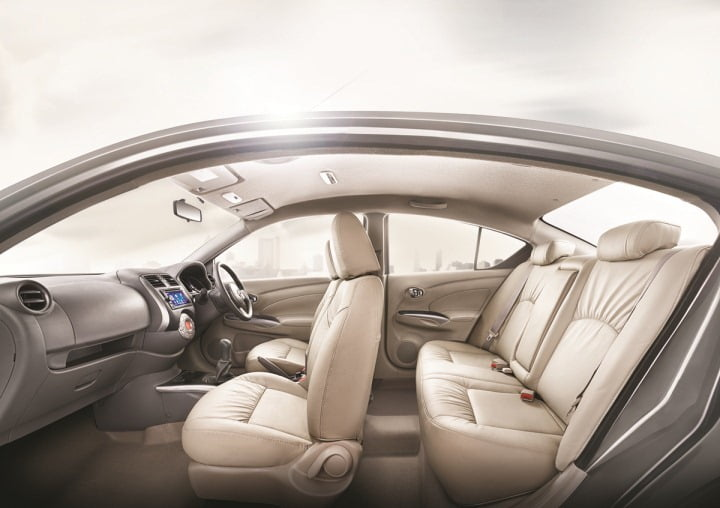 2013-Nissan-Sunny-Special-Edition-India-2.jpg