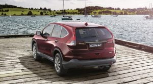 CR-V-Jetty.jpg