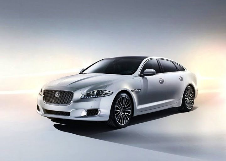 Luxury Cars And Motorcycles Prices Increase After Budget 2013-14