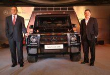 Mercedes-G63-AMG-India-Price.jpg