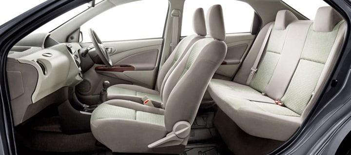 2013 Toyota Etios and Etios Liva (4)