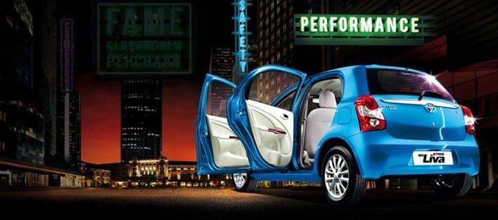 2013 Toyota Etios and Etios Liva (5)