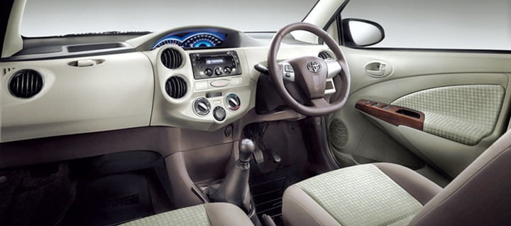 2013 Toyota Etios and Etios Liva (6)