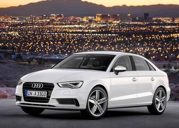 2014-Audi-A3-Sedan-5.jpg
