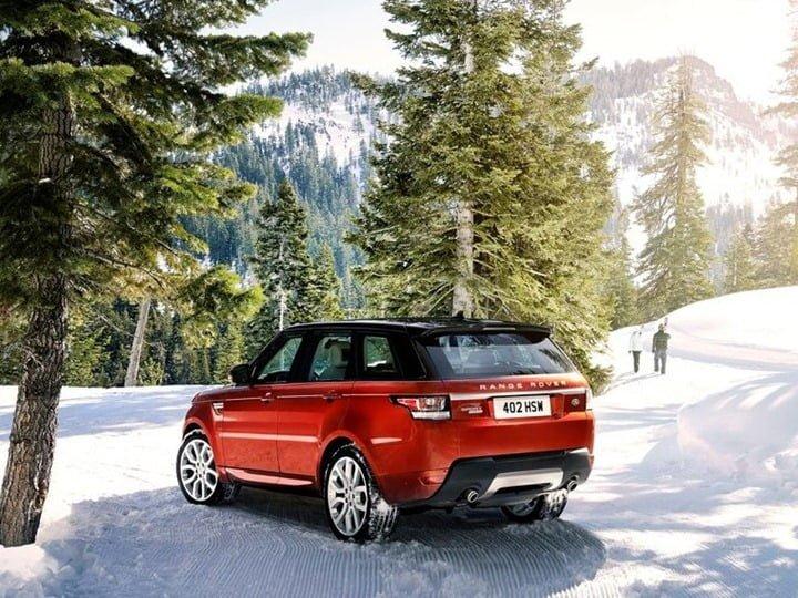 2014 Range Rover Sport (5)