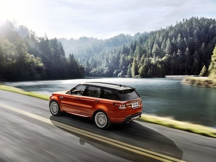 2014 Range Rover Sport (6)
