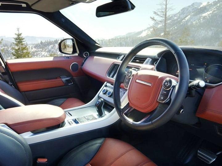 2014 Range Rover Sport (7)