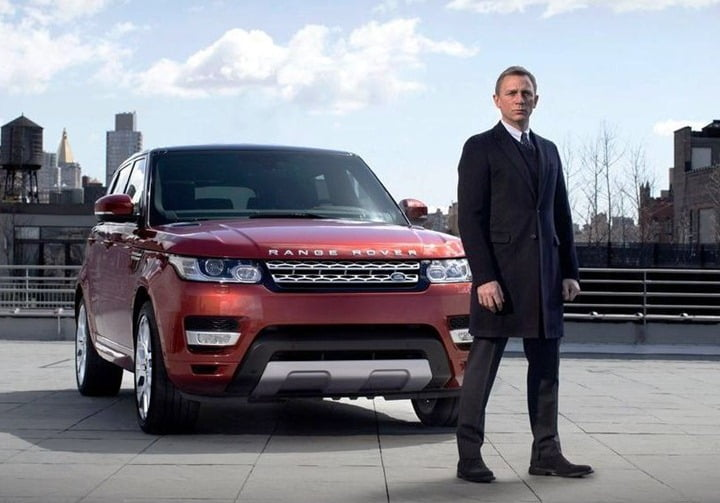 2014-Range-Rover-Sport-8.jpg