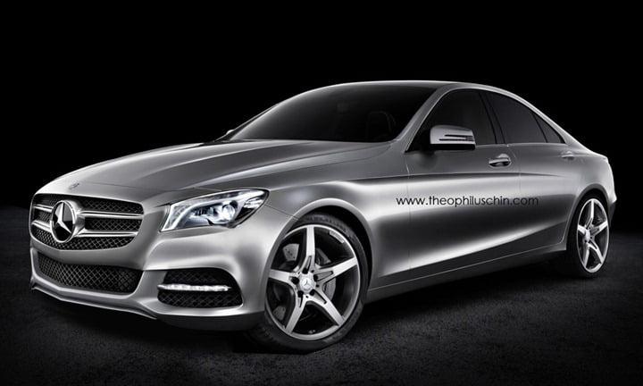2015-Mercedes-C-Class.jpg