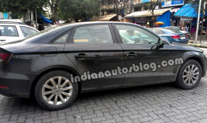 Audi-A3-Sedan-spied-in-India-1024x612