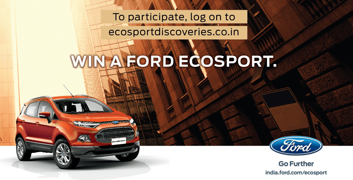 EcoSport-Campaign.png