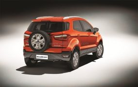 Ford-EcoSport-India-Official-Pictures-2.jpg