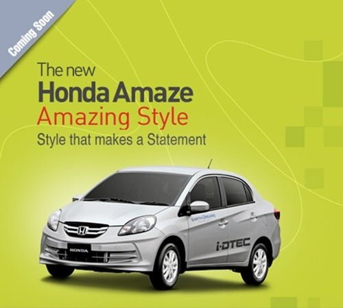 Honda-Amaze-sedan-18th-April
