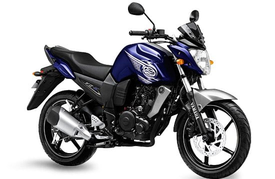 Yamaha-FZ-S-1