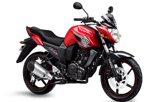 Yamaha-FZ-S-4