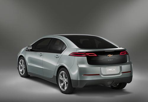 2011-Chevrolet-Volt1
