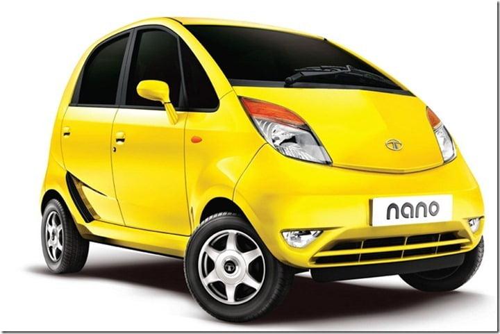2012-Tata-Nano