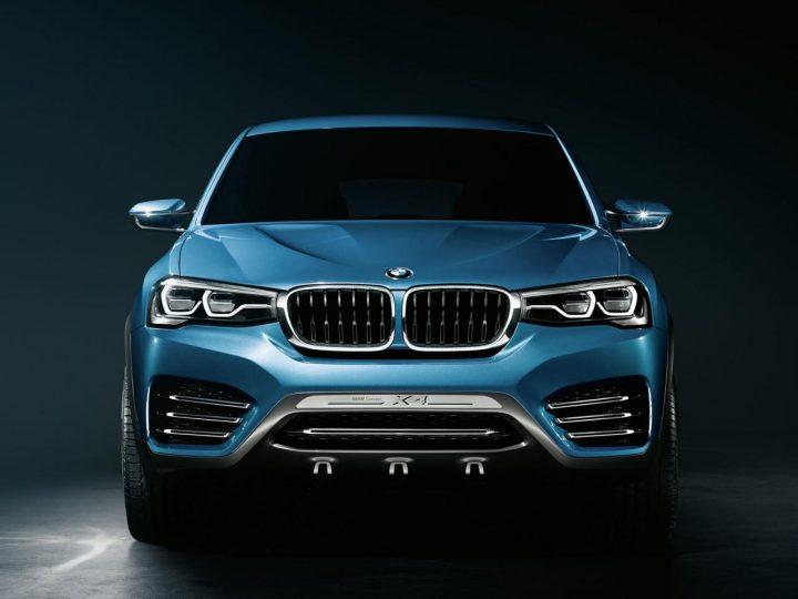 2014-BMW-X4-Concept-4