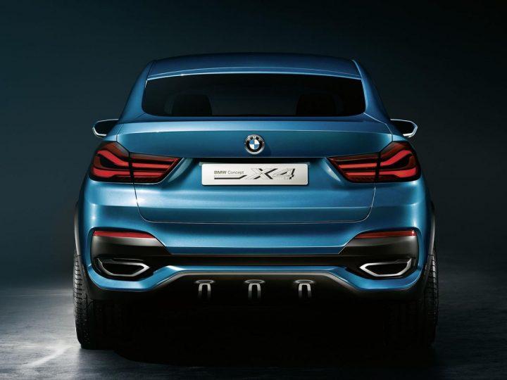 2014-BMW-X4-Concept-5