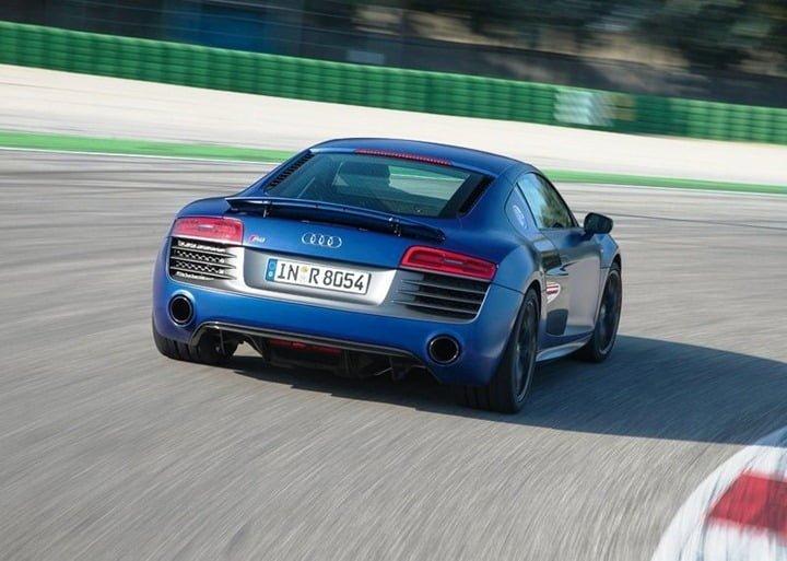 Audi R8 V10 Plus (7)