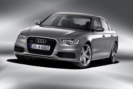 Audi A6 Special Edition Launched In India At Rs. 46.33 Lakhs