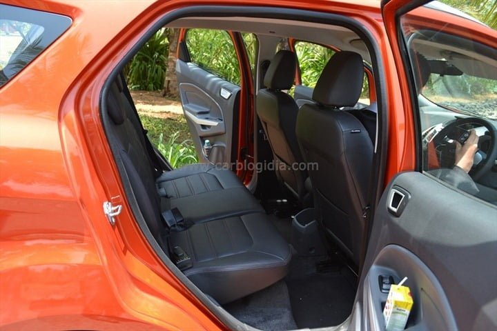 2013 Ford EcoSport India Review (121)