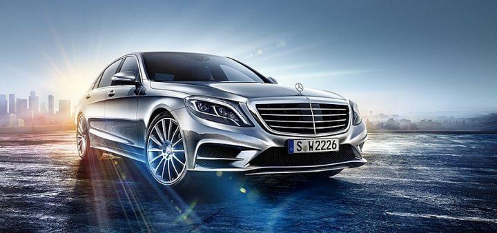 2014-Mercedes-S-Class1
