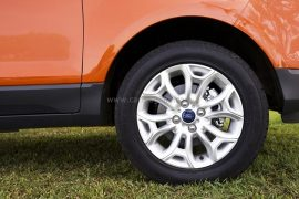 Ford-EcoSport-Alloys