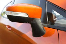 Ford-EcoSport-ORVM