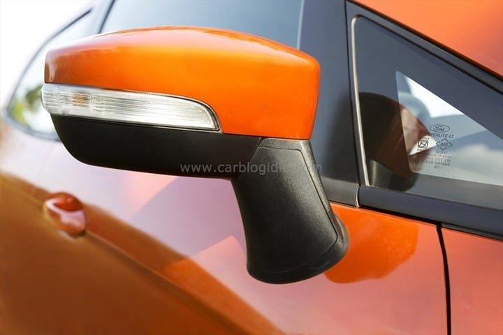 Ford EcoSport Goa (40)