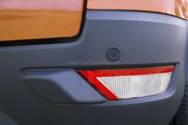 Ford EcoSport Goa (48)